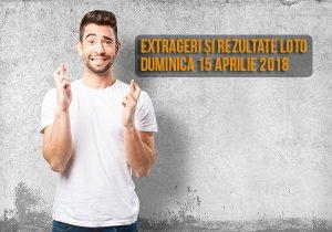 Extrageri-și-rezultate-loto-duminică-15-Aprilie-2018