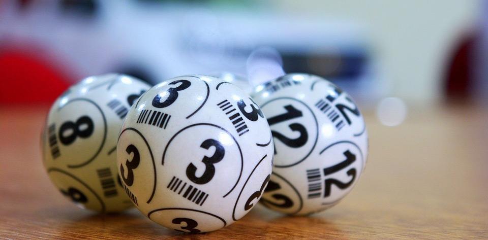 Avantajele jocului la loto