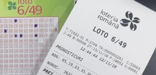 bilet-loto-6-din-49