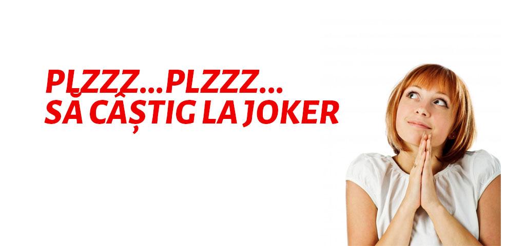 castig-joker