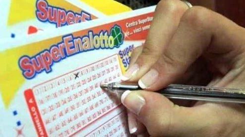 200 de milioane de euro premiu la loteria italiană