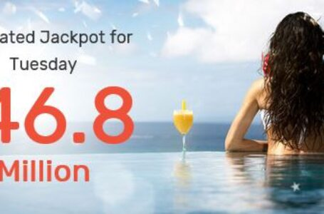 46,8 milioane de euro la loteria italiana enalotto