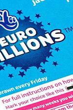Modificari la loteria Euromillions