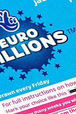 Rezultate Euromilions 08.04.2011