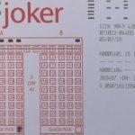 joker-6-iulie