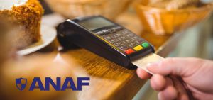 Loteria bonurilor fiscale ANAF