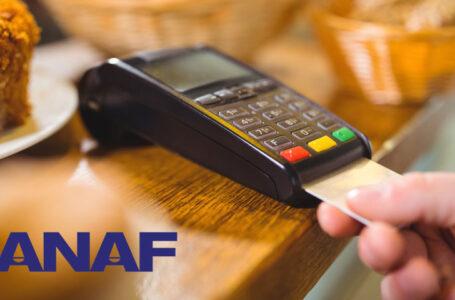 16 Iunie 2019 Extragerea loteriei bonurilor Fiscale ANAF