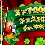 loteria nationala ln.md