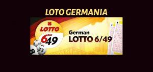 Loto Germania