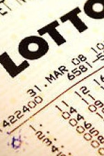 Bilete loto online comunicat loteria Romana !
