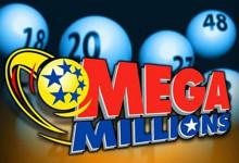240 milioane de dolari la loteria americana mega millions