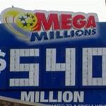 mega milions