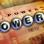 Powerball loto