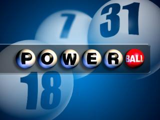 Un jucator de loto a castigat 590 milioane de dolari la loto Powerball