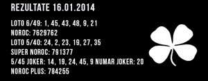 rezultate-16.01.2014