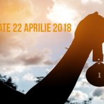 rezultate-22-Aprilie