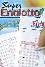 Rezultate super ena lotto 14.04